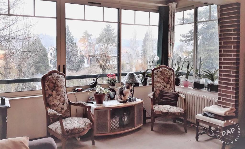 Maison 320.000€ 170m² Dreux