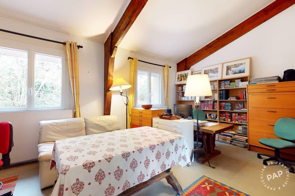 Immobilier Bessèges (30160) 325.000€ 230m²