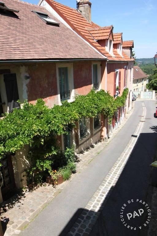 Immobilier Gometz-Le-Châtel (91940) 359.500€ 110m²