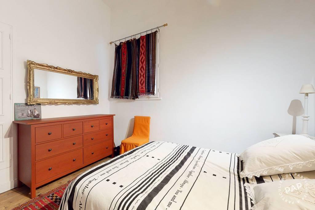 Immobilier Nantes (44000) 599.000€ 169m²