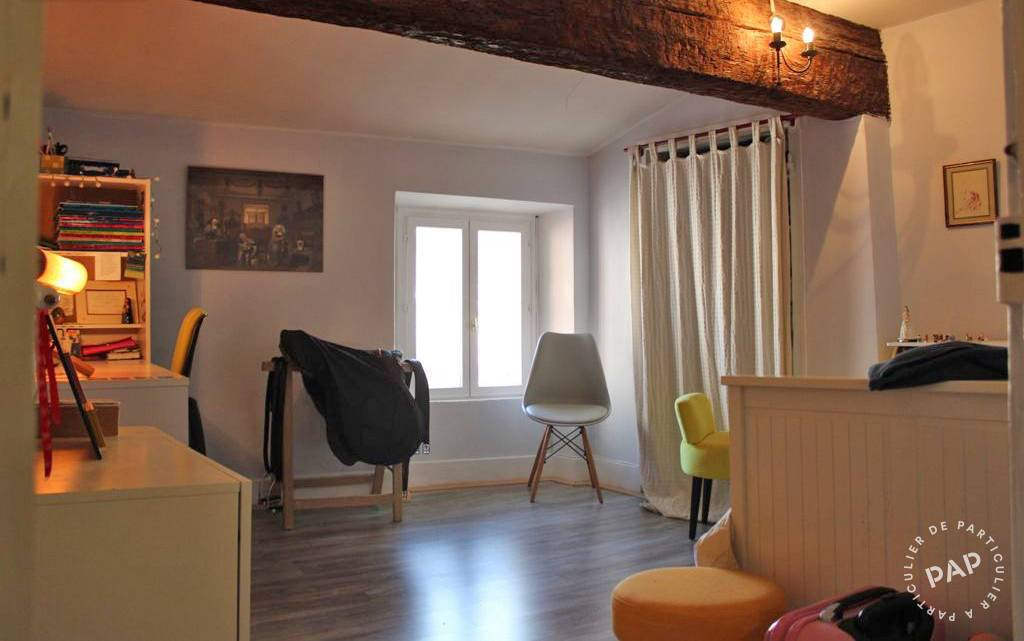 Immobilier Narbonne (11100) 378.000€ 240m²