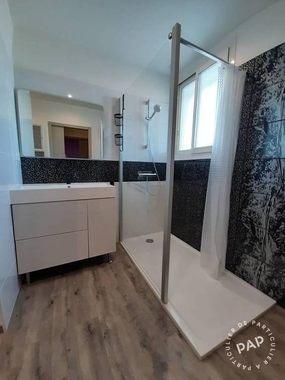 Immobilier Perpignan (66000) 435.000€ 122m²