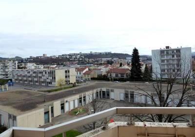 Saint-Priest-En-Jarez (42270)