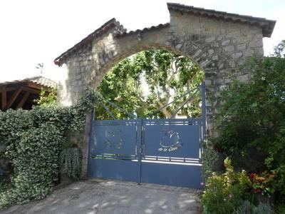 Solliès-Pont (83210)
