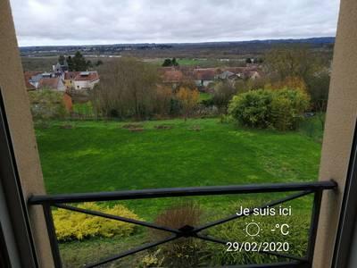 Saint-Martin-La-Garenne (78520)