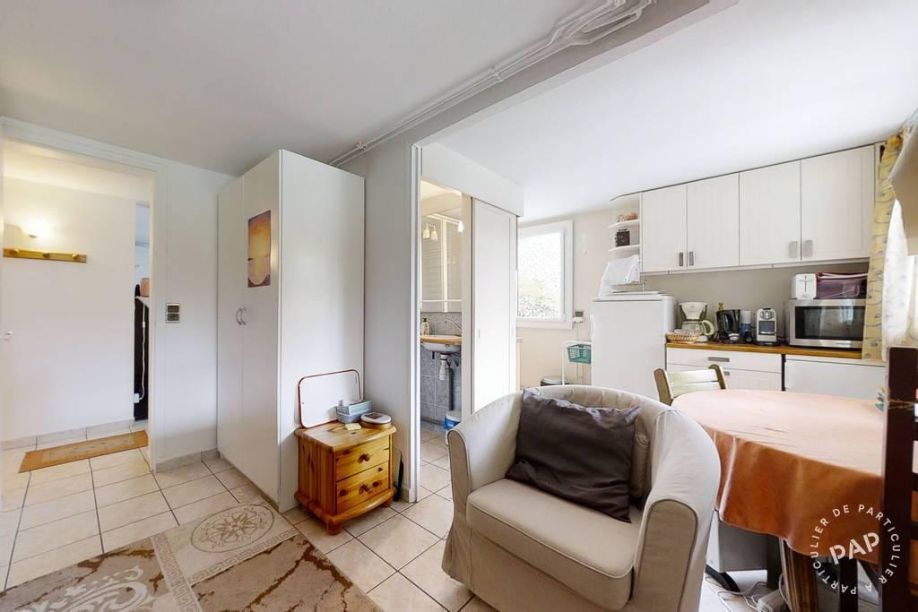 Vente Maison Construction D'architecte - Idéale Grande Famille / Prof. Libérale 255m² 915.000€
