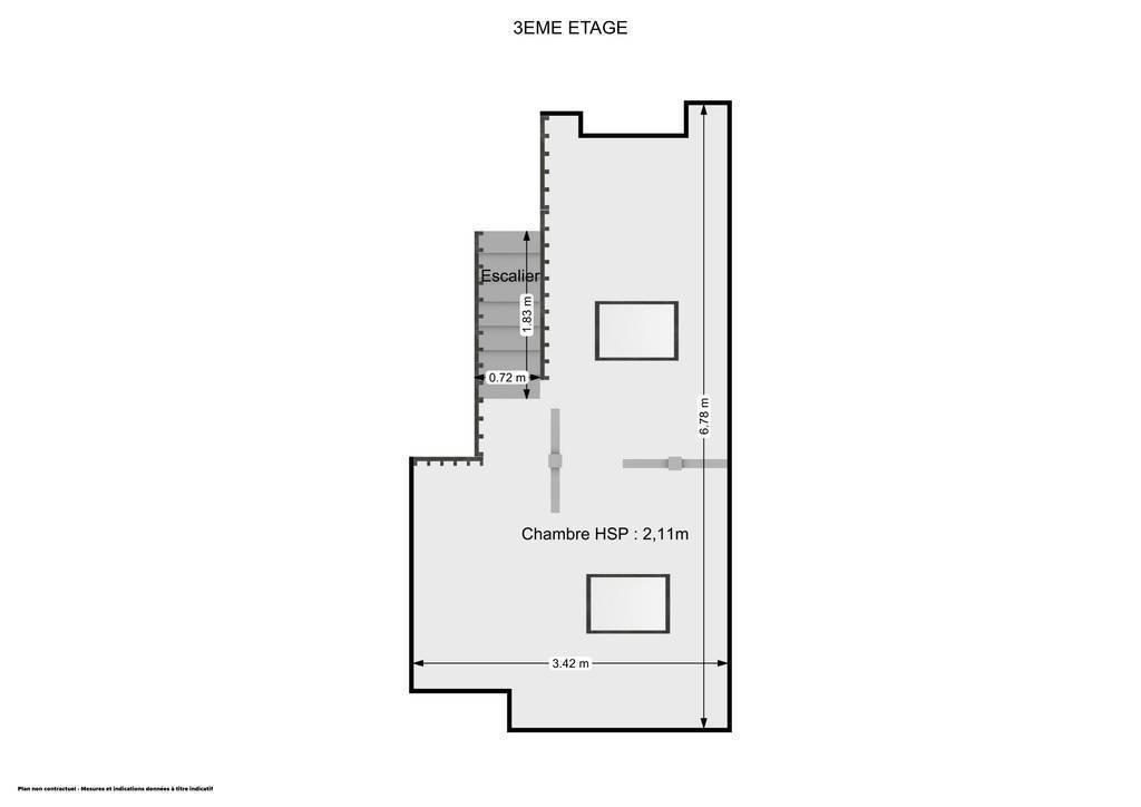 Vente immobilier 120.000€ Bar-Sur-Seine (10110)