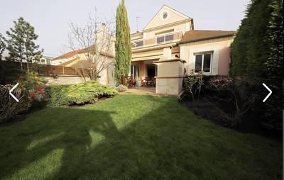 Vente maison 301m² Le Perreux-Sur-Marne (94170) - 1.450.000€
