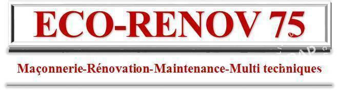 Vente et location Fonds de commerce Paris 18E (75018)  45.000€