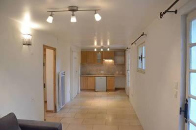 Location appartement 2pièces 42m² Viols-Le-Fort (34380) - 490€