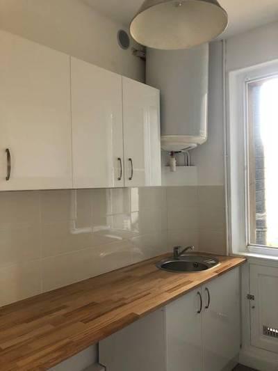 Location appartement 2pièces 40m² Asnières-Sur-Seine (92600) - 1.030€