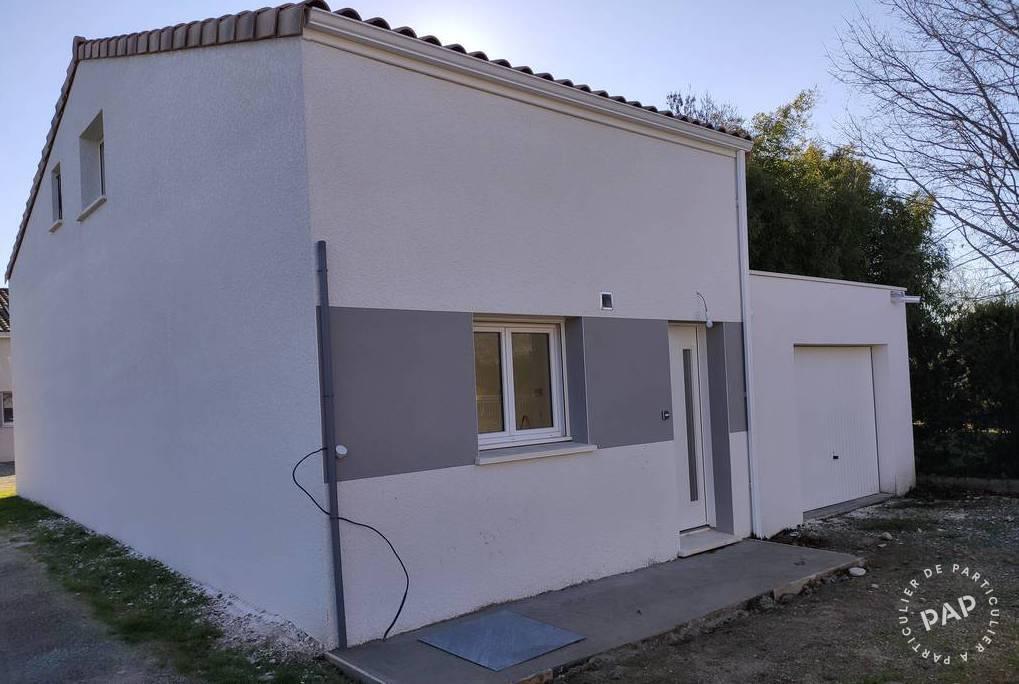 Vente maison plaisance du touch 31830 maison vendre - Piscine municipale plaisance du touch ...