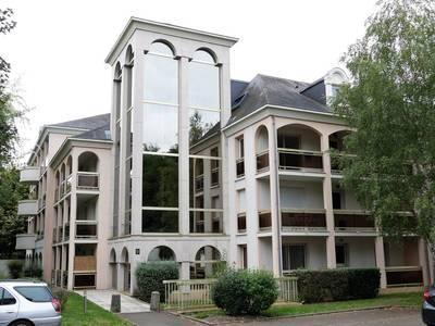 Location appartement 2pièces 48m² Orléans (45000) - 640€