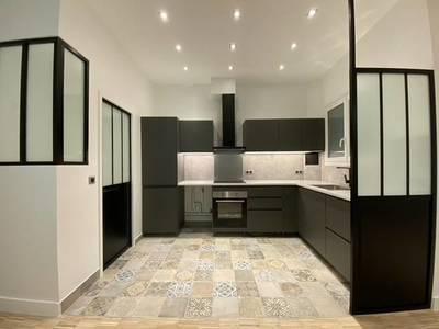 Vente appartement 4pièces 91m² Paris 2E (75002) - 1.480.000€