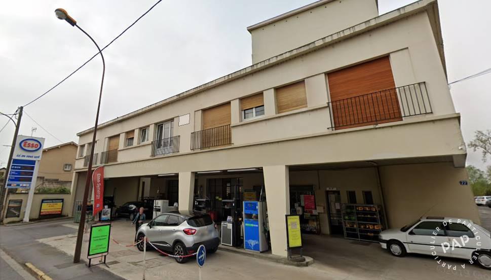Vente et location Fonds de commerce Châlons-En-Champagne (51000)  165.000€