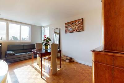 Vente appartement 3pièces 57m² Bry-Sur-Marne (94360) - 270.000€