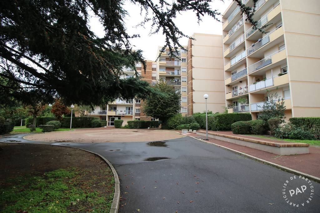Vente Appartement Taverny 96m² 239.000€