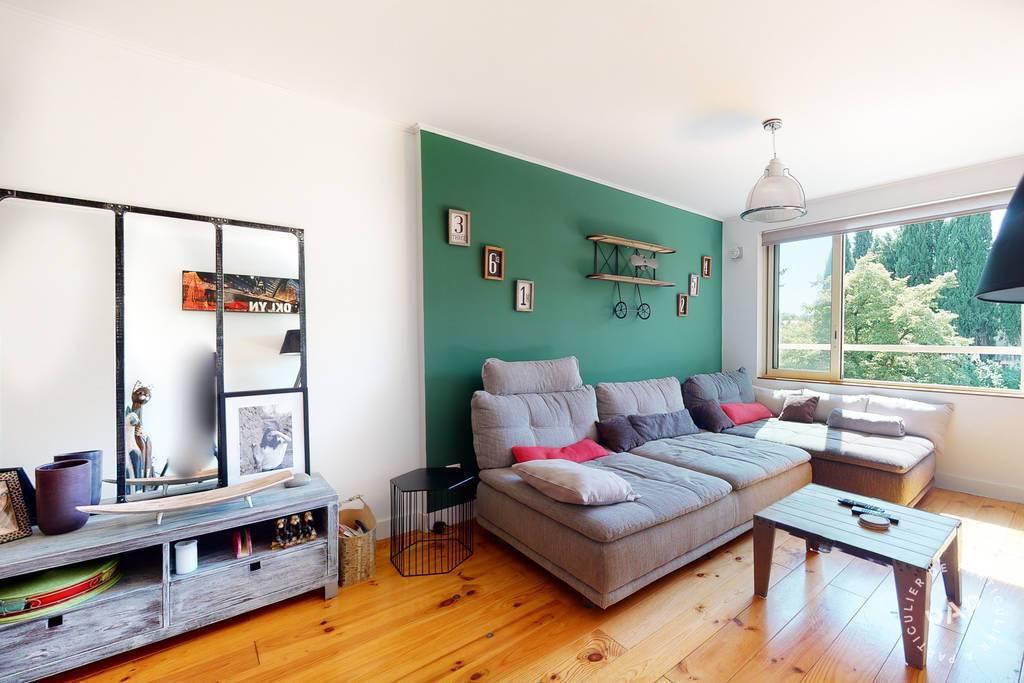 Vente Appartement Vence (06140) 108m² 370.000€