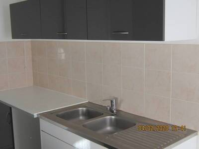 Location appartement 3pièces 72m² Franconville (95130) - 1.115€