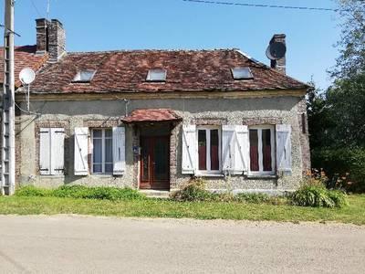 Saint-Mards-En-Othe (10160)