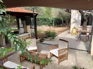 Vente maison 110m² Marseille 13E - 310.000€