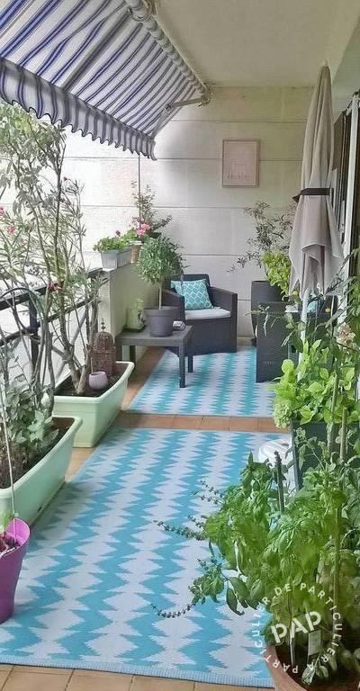 Vente Appartement Cenon (33150) 117m² 450.000€