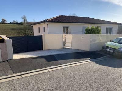 Montastruc-La-Conseillère (31380)