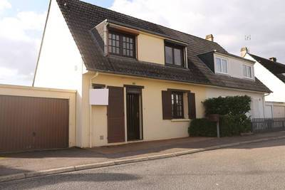 Louviers (27400)