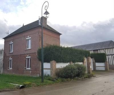 Villers-Sur-Bonnières (60860)
