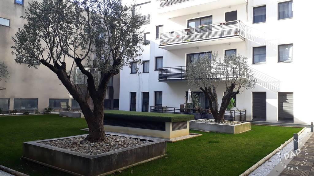 Vente Appartement Montélimar (26200) 47m² 155.000€