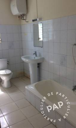 Vente maison 4 pièces Fort-de-France (972)