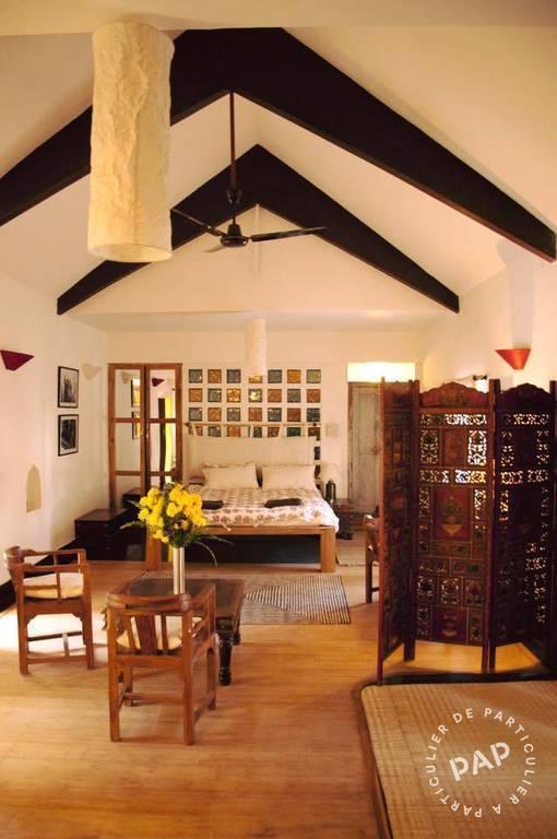 Vente et location Fonds de commerce Katmandou 150m² 90.000€