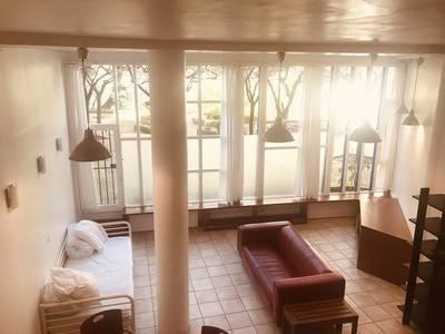 Location meublée appartement 3pièces 65m² Ivry-Sur-Seine (94200) - 1.520€