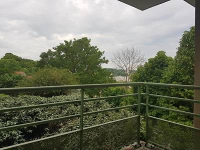Vente appartement 3pièces 63m² Issy-Les-Moulineaux (92130) - 580.000€