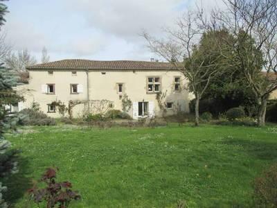 Saint-Félix-Lauragais (31540)