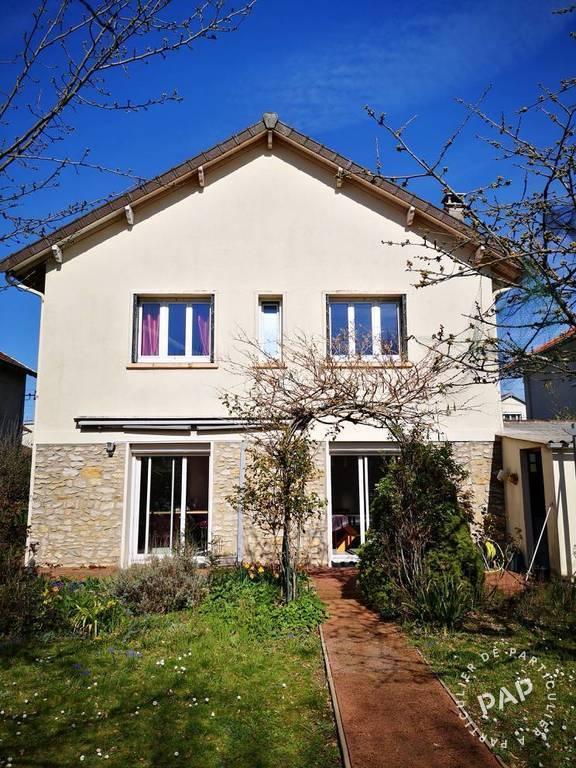 Vente Maison Melun (77000) 160m² 382.000€