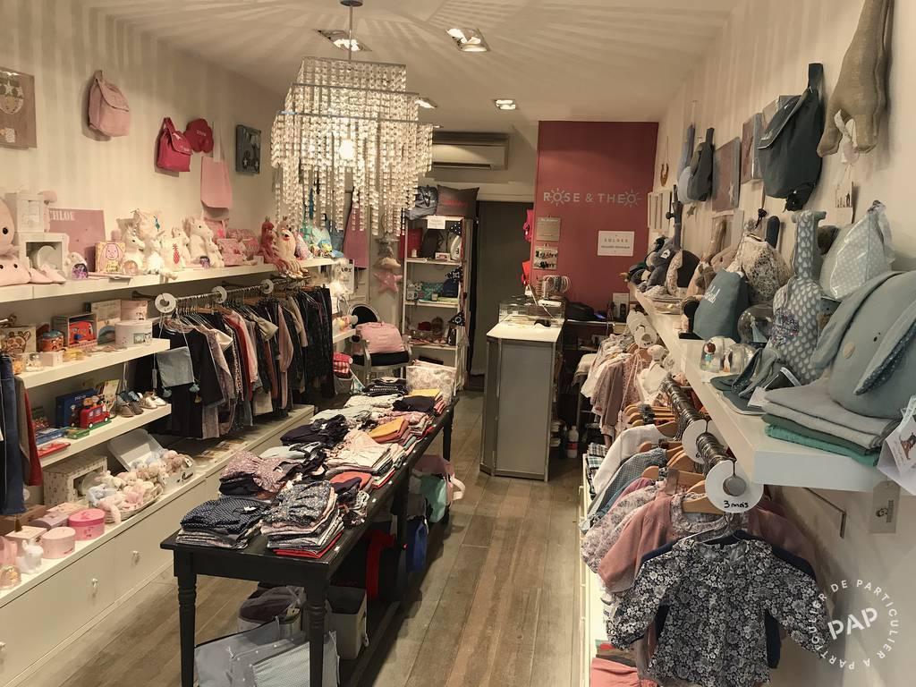 Vente et location Local commercial Paris 7E (75007)
