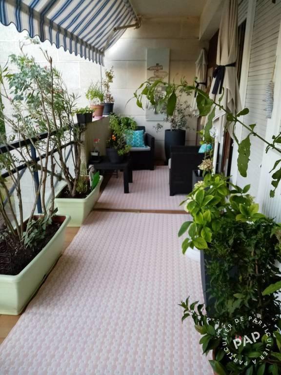 Vente Appartement Cenon (33150)