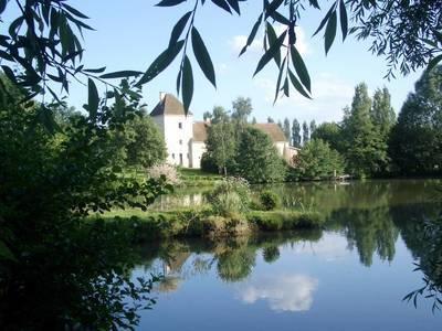 5 Km Nogent Le Rotrou