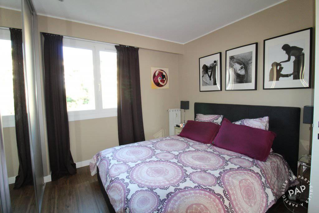 Vente immobilier 469.000€ Roquebrune-Cap-Martin (06190)