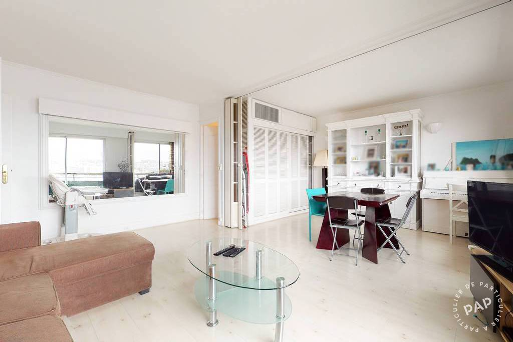 Vente immobilier 849.000 € Paris 11E (75011)
