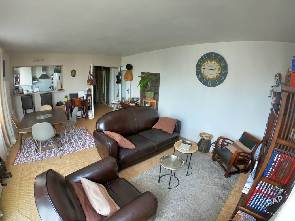 Vente immobilier 550.000€ Clamart (92140)