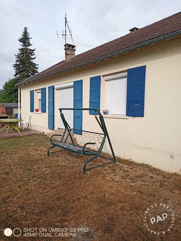 Vente immobilier 195.000€ Beauvais (60000)