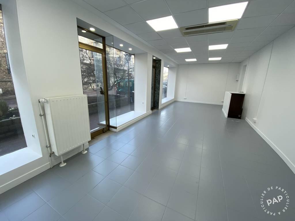 Vente et location immobilier 1.700€ Viroflay (78220)