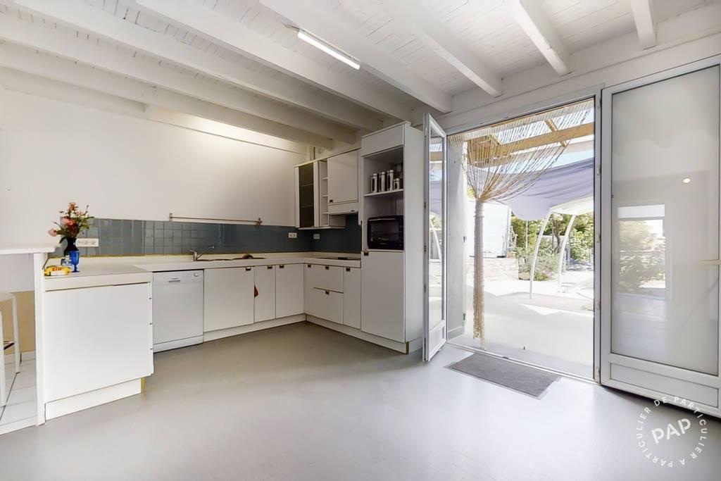 Vente immobilier 185.000€ Aiguillon - 7 Km