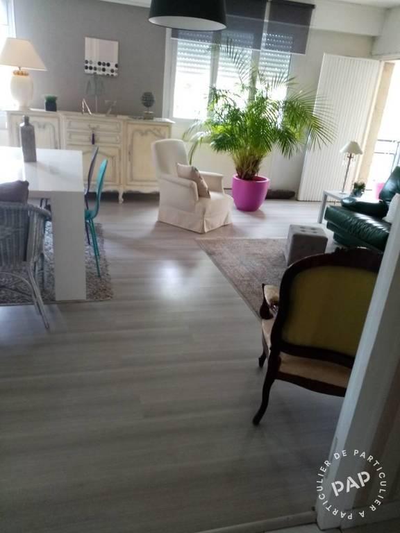 Vente immobilier 450.000€ Cenon (33150)