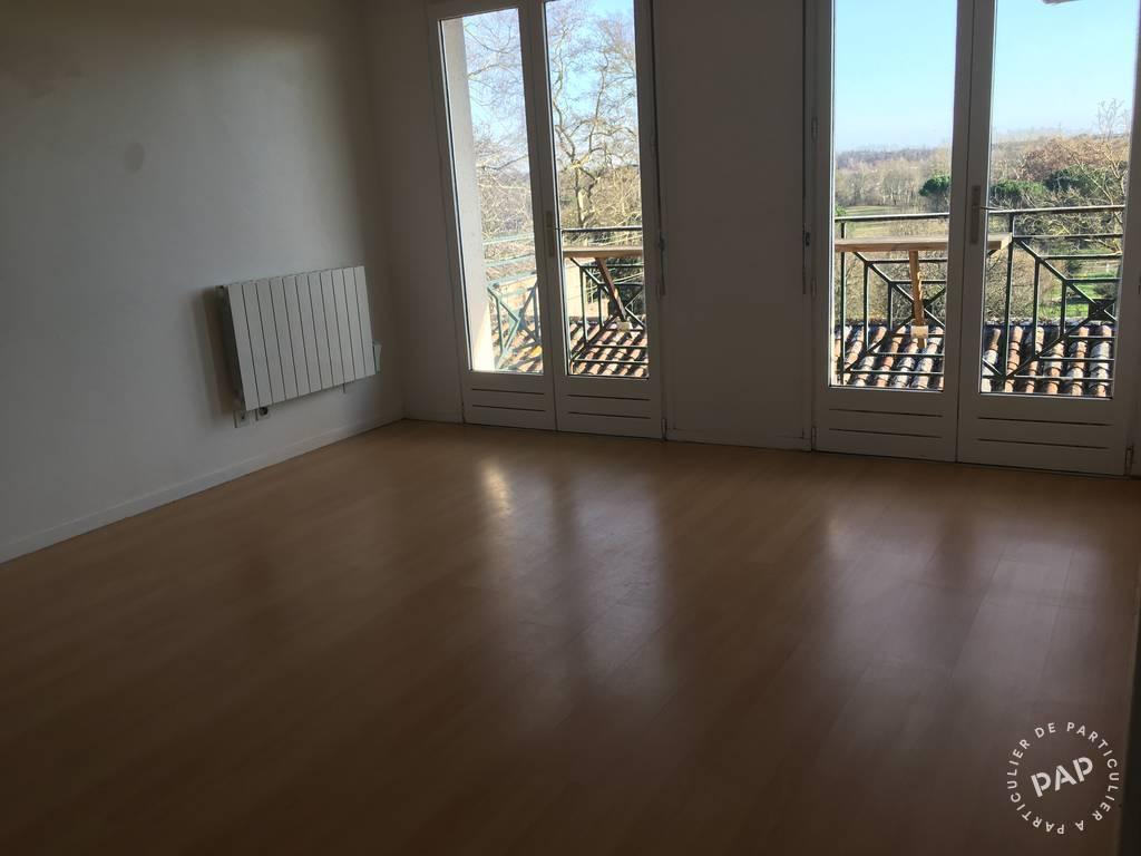 Vente immobilier 154.000€ Pibrac (31820)