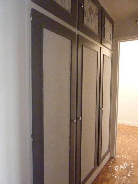 Location immobilier 790€ Villemomble (93250)