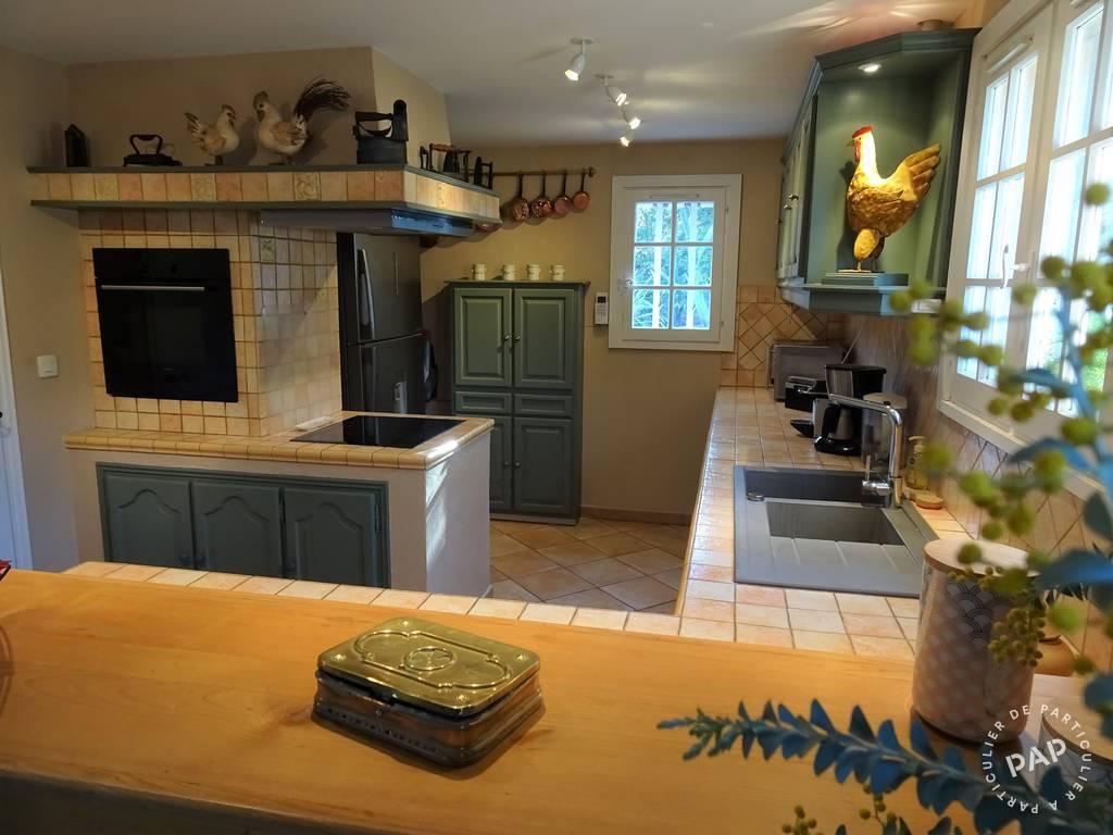 Vente immobilier 735.000€ Roquebrune-Sur-Argens (83520)