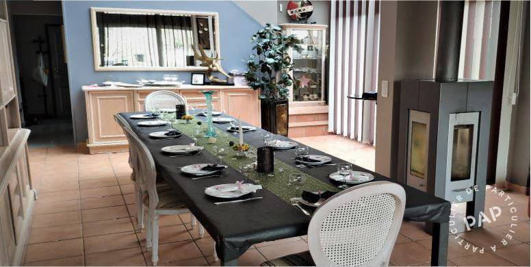 Vente immobilier 1.149.000€ Viroflay (78220)